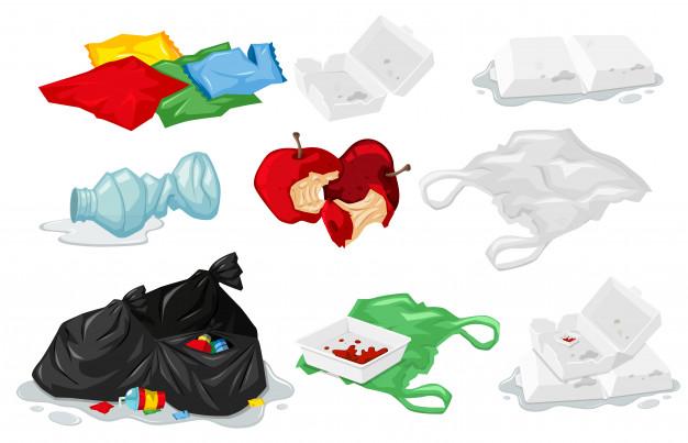 no- plastic- protect- enviroment