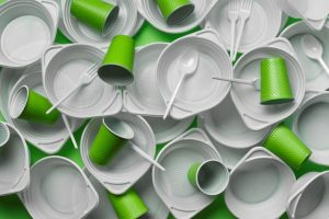 no- plastic- saport- earth- stop- plastic